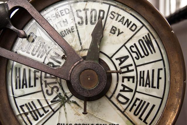 ships-engine-order-telegraph