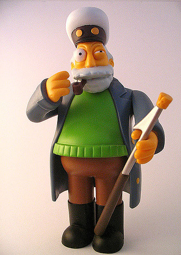 the-simpsons-sea-captain
